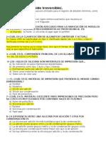 Alginato.docx