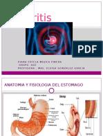 Gastritis-eloisa-gonzales.pptx