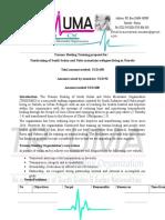 trauma proposal-3.doc