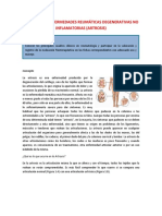 fisioterapia en reumatologia