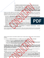 ANEXA LA GHID M6.4 _conditii_artificiale Consultativ