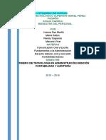 742articulo-cientifico-san-Martín.docx