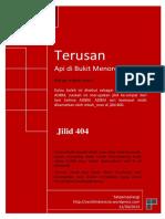 TADBM-404