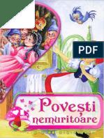 PNI-sccarte