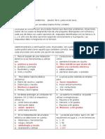 CUESTIONARIO TEI 5 (Autoguardado) (Autoguardado)