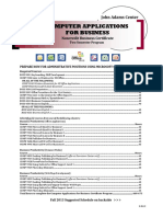 Computer Applications for Business_2.pdf