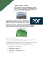 Patio-de-maniobras-mediciones-protecciones.docx