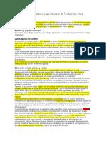 Abel_Cruz_Eje3_Actividad1.docx