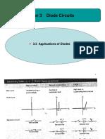 Eldas2015b - 4 - Aplikasi Dioda
