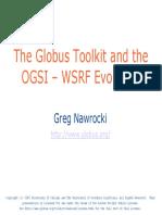 Greg_Nawrocki_GT3-GT4-OGSI-WSRF