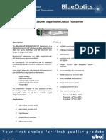 BlueOptics_BO05B15680_SFP_Transceiver_1550nm_80KM_Singlemode_LC_Duplex_622_Mbit.pdf