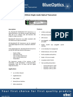BlueOptics_BO05E156C0_SFP_Transceiver_1550nm_120KM_Singlemode_LC_Duplex_2.5_Gigabit.pdf