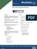 BlueOptics_BO05E13640_SFP_Transceiver_1310nm_40KM_Singlemode_LC_Duplex_2.5_Gigabit.pdf
