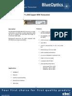 BlueOptics_BO08C28S1_1000BASE-T_SFP_Transceiver_100_Meter_RJ45_1_Gigabit.pdf