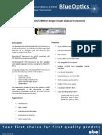 BlueOptics_BO15A55496C0D_100BASE-BX-D_SFP_Bidi_Transceiver_TX1550nm-RX1490nm_120KM_Singlemode_LC_Simplex_DDM.pdf