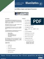 BlueOptics_BO15A3149620D_100BASE-BX-U_SFP_Bidi_Transceiver_TX1310nm-RX1490nm_20KM_Singlemode_LC_Simplex_DDM.pdf