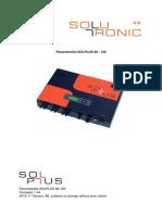 SP80-120_Parameterlist_FW_1.44_A6_EN_2012-11-16 (1)