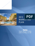 LBV Marketing Plan 2013 Small