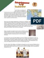 Latin projet.pdf