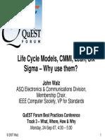 Life_Cycle_Model-CMMI-Lean-Six_Sigma.pdf