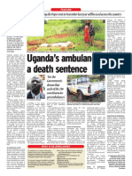Uganda ambulances a death sentence.pdf