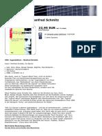 Onlineshop Tastenot2720357278 Jugend Album Manfred Schmitz (1)