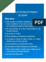 INSTALACIONES ELECTRICAS II 33-53.pdf