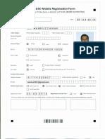 DSE‐Mobile Registration Form-signed