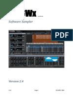 TX16Wx User Manual.pdf