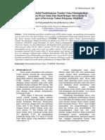 2330-7373-1-PB (3).pdf