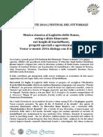 9giugno-comunicato.pdf
