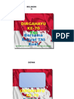Banner Becak