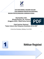 3-Ahmad-Ansyori-PRESENTASI-POTENSI-FRAUD_MHKI_UB_MALANG-06.06.15-11.pdf