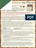 Carcassonne Extensia 4 Turnul(Full Permission)