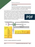 unit 4(1)q.pdf