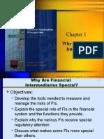 Global Finance Explained