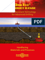 Gl DrilTec Catalogue Last Version