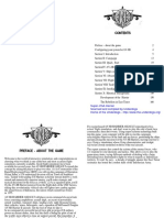 AV-8B Harrier Assault Manual