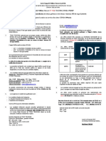 Avis Appel Offres Ouvert_MEF_Final-TogoTelecom