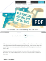 www_themuse_com_advice_43_resume_tips_that_will_help_you_get.pdf