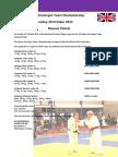 _en__3e_open_groningse_team_kampioenschappen.pdf