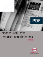 Manual_usuario_Inca.pdf