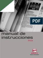Manual_usuario_Inca.pdf