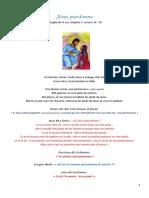 Fiche Bible 26 Jésus pardonne pdf.pdf