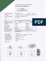 Sin título-1.pdf