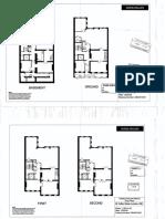55tufton 04 01326 Cac-existing Floor Plans-459161