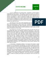 State Income.pdf