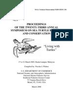TM_536_Pilcher_23.pdf