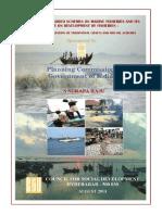 wp fish mr.pdf