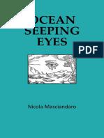 Ocean Seeping Eyes